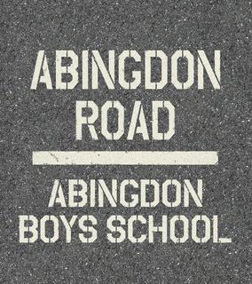 abingdonroad.jpg